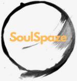 SoulSpaze