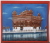Golden Temple Tanjore Painting With Frame